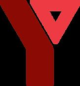 Logo_YMCA_Full-Colour-1.png