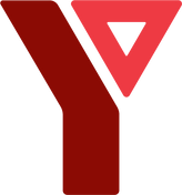 Logo_YMCA_Full-Colour-1.png