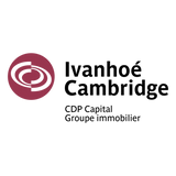 ivanhoe-cambridge-1-logo-png-transparent
