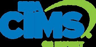 Certification CIMS-GB-Expert