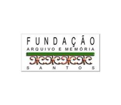 Fundação Arquivo e Memória de Santos