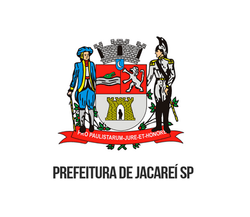 Prefeitura de Jacareí