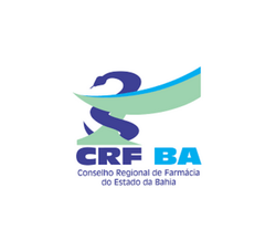 CRF-BA