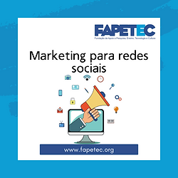 Marketing para redes sociais