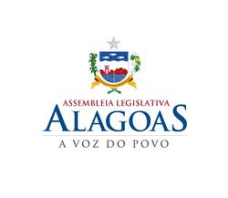 Prefeitura de Alagoas