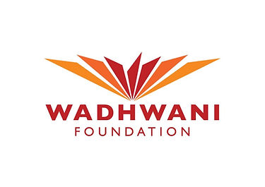 WADHWANI FOUNDATION – PROGRAMA ADVANTAGE
