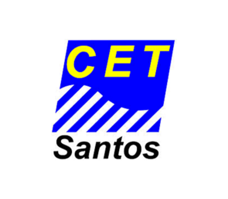 CET Santos