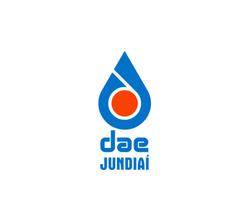 DAE Jundiaí