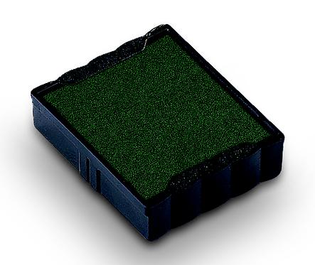 Austauschkissen 6/4924 Grün