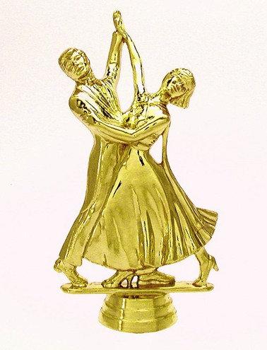 Tanzen Gold 152mm