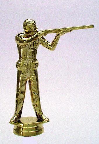 Schützen Gold 133mm