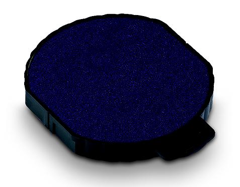 Austauschkissen 6/46025 Blau