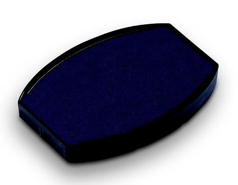 Austauschkissen 6/44055 Blau