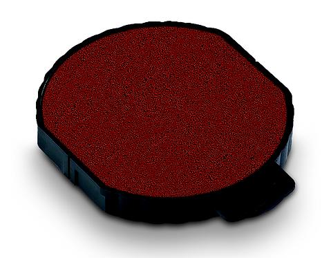 Austauschkissen 6/46030 Rot