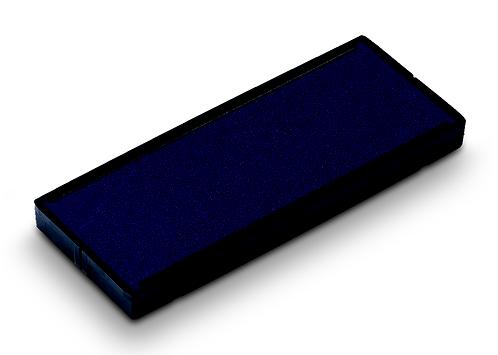Austauschkissen 6/4817 Blau