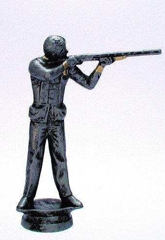 Schützen Resin 133mm