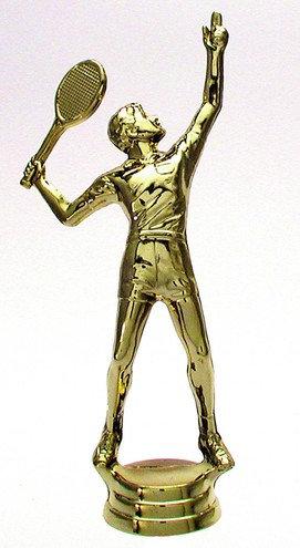 Tennis Herren Gold 155mm-216mm