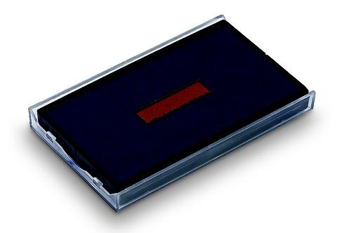 Austauschkissen 6/4926 2 farbig
