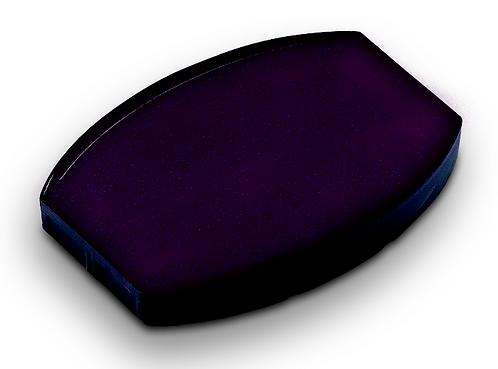 Austauschkissen 6/44055 Violett