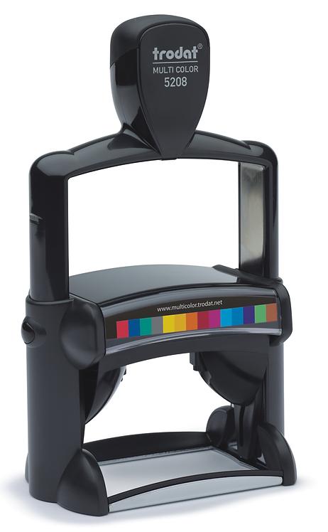 Trodat Professional MCI 5208  68x47mm