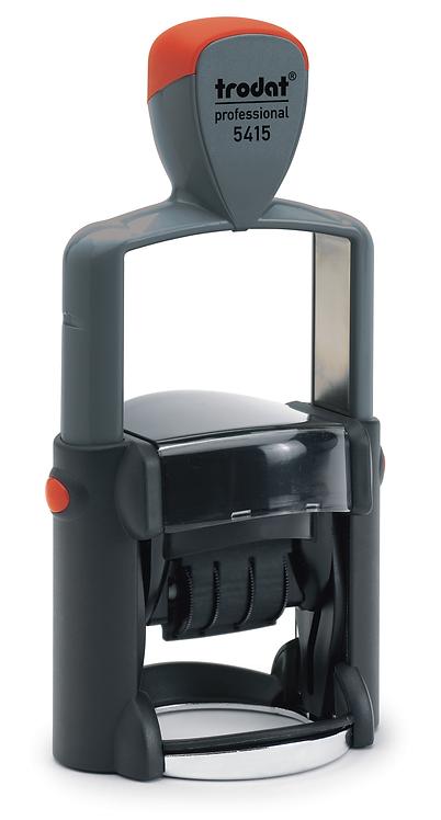 Trodat Professional MCI 5415  45mm / 4mm