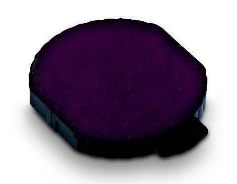 Austauschkissen 6/46019 Violett