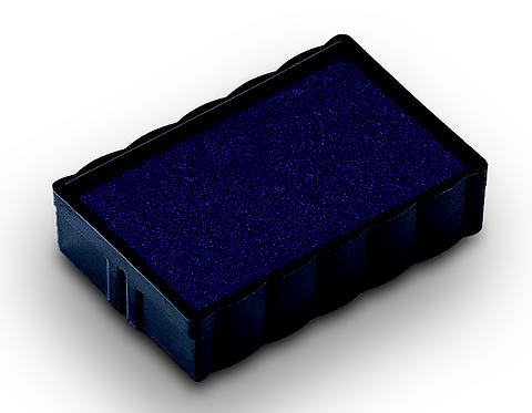 Austauschkissen 6/4913 Blau
