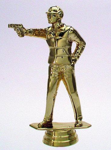 Schützen Gold 142mm