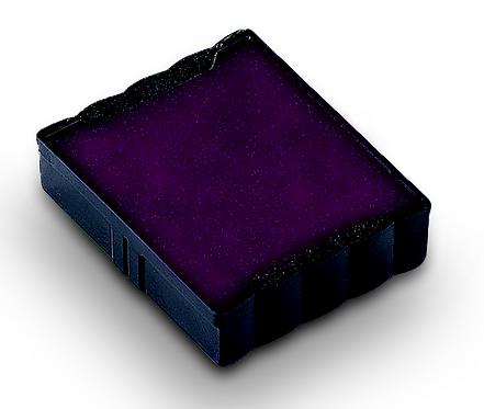 Austauschkissen 6/4921 Violett