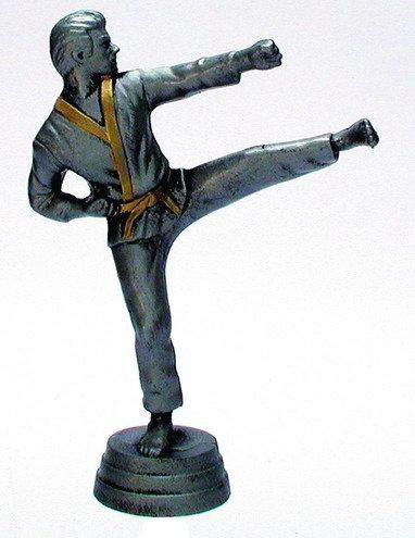 Karate Herren Resin 124mm