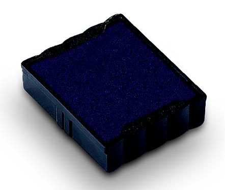 Austauschkissen 6/4921 Blau