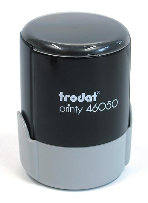 Trodat Printy 46050 Textfeld 50mm