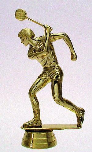 Squash Herren Gold 117mm