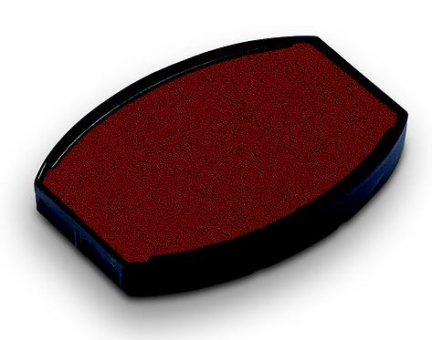 Austauschkissen 6/44055 Rot
