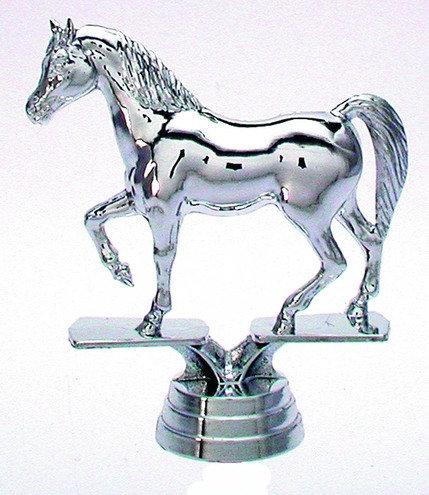 Araber Silber 104mm