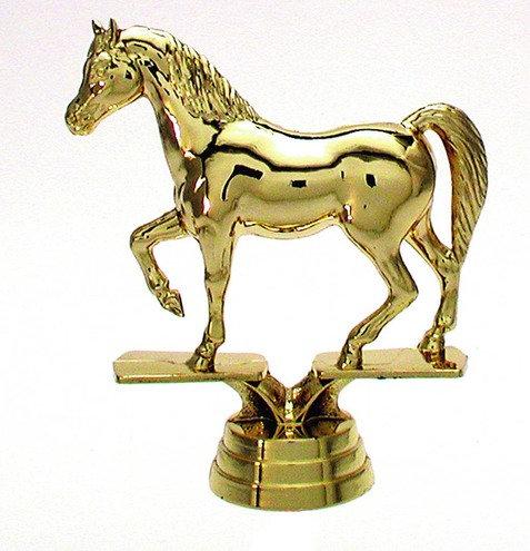Araber Gold 104mm