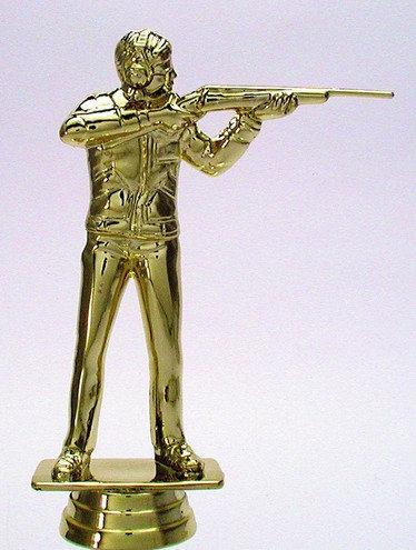 Schützen Herren Gold 140mm