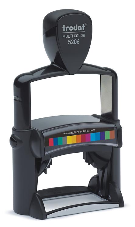 Trodat Professional MCI 5206  56x33mm