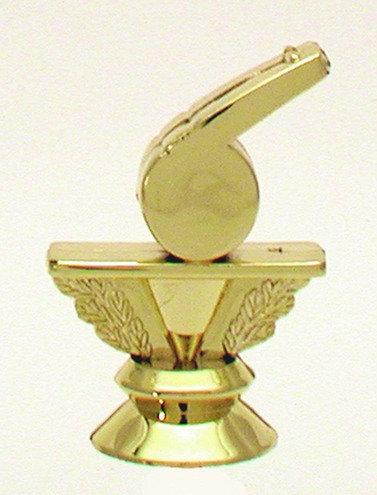Schiedsrichter PfeiffeGold 60mm