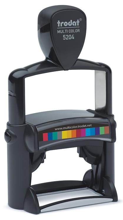 Trodat Professional MCI 5204  56x26mm