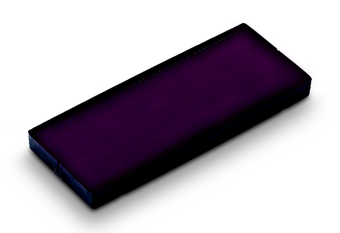 Austauschkissen 6/4925 Violett