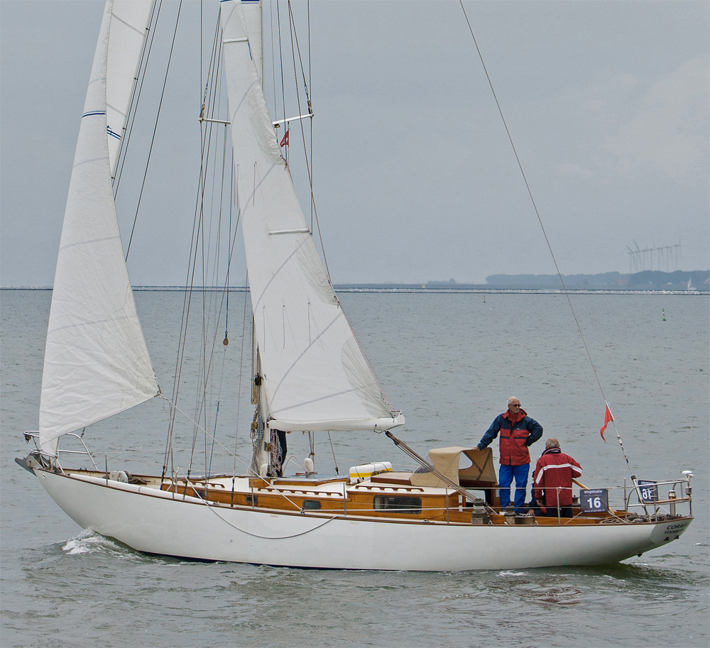 05 Port abaft beam