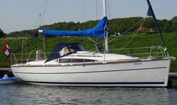 DSC00594 (2)