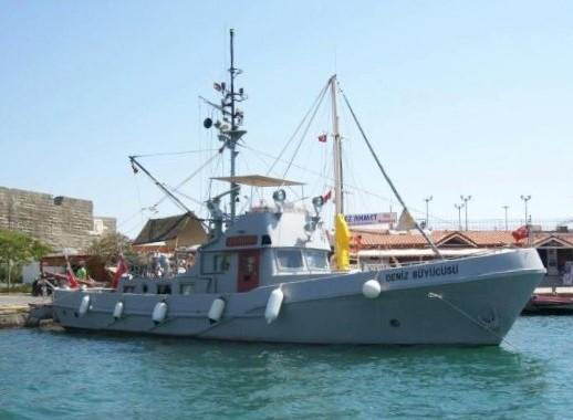tekne-1 (3)
