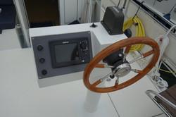 DSC02864