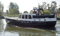 DSC01592 (2)