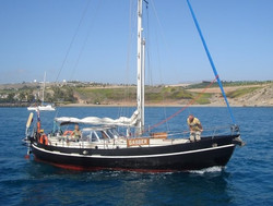 Sal, Cape Verde 2