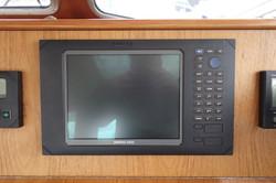 DSC03677