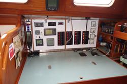 DSC03171