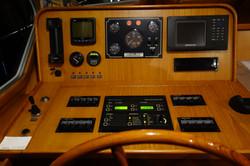 DSC05218